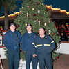 Lakeside Christmas_8185