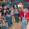 Lakeside Christmas_8160