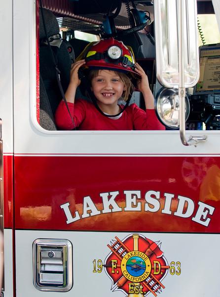 memorial day lakeside_0007