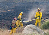 Lakeside vegetation fire 06-01-2010_0328