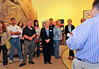 Leadership East County studies the rich cultural history of San Diego's East County