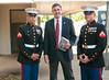 Lexington Elementary Veterans Day_4774