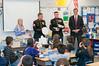 Lexington Elementary Veterans Day_4782