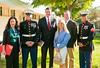 Lexington Elementary Veterans Day_4797