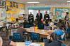 Lexington Elementary Veterans Day_4751