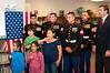 Lexington Elementary Veterans Day_4737