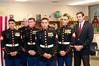 Lexington Elementary Veterans Day_4745