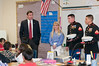 Lexington Elementary Veterans Day_4764