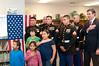 Lexington Elementary Veterans Day_4733