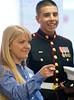 Lexington Elementary Veterans Day_4822