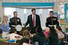 Lexington Elementary Veterans Day_4750