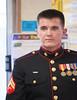 Lexington Elementary Veterans Day_4818