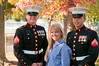 Lexington Elementary Veterans Day_4804