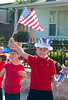 Literacy First Charter Schools Veterans Day_4286