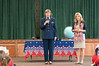 Literacy First Charter Schools Veterans Day_4254