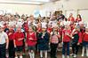 Literacy First Charter Schools Veterans Day_4246