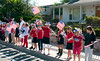 Literacy First Charter Schools Veterans Day_4285