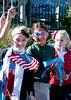 Literacy First Charter Schools Veterans Day_4318