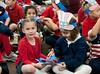 Literacy First Charter Schools Veterans Day_4242