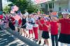 Literacy First Charter Schools Veterans Day_4287