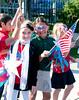 Literacy First Charter Schools Veterans Day_4319