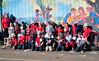 Literacy First Charter Schools Veterans Day_4263