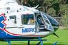 Mercy Air 10-24-2010_2809