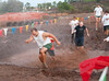 mud run promo_2949