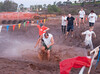 mud run promo_2950