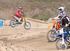 pala racing_2822