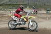 pala racing_2762