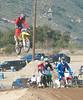 pala racing_2755