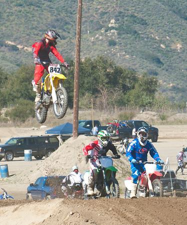 Pala Racing 02-13-2011