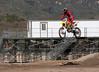 pala racing_2818