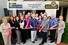 Ross Chiropractic Ribbon Cutting