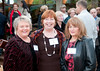 St. Madeleine Sophie's Center Donor Appreciation Reception