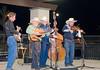 Santee Bluegrass Festival_0453