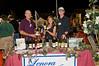 Santee Bluegrass Festival_0452