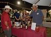 Santee Bluegrass Festival_0439