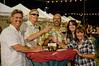 Santee Bluegrass Festival_0443