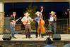 Santee Bluegrass Festival_0425