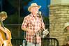 Santee Bluegrass Festival_0421