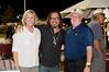 Santee Bluegrass Festival_0459