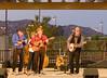 Santee Bluegrass Festival_0413