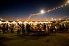 Santee Bluegrass Festival_0427