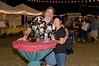 Santee Bluegrass Festival_0458
