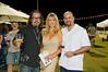 Santee Bluegrass Festival_0446