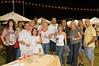 Santee Bluegrass Festival_0448