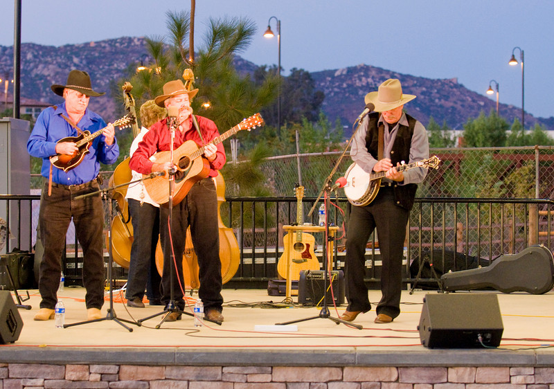 Santee Bluegrass Festival_0412