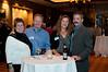 Santee Chamber Awards Dinner_3253